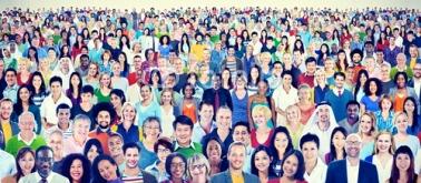 Diversitycrowd