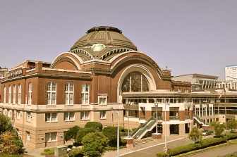 Washington-State-History-Museum-Orin-Blomberg