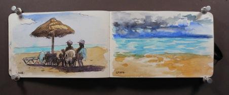 Palapa+Party+sketchbook+jserrett